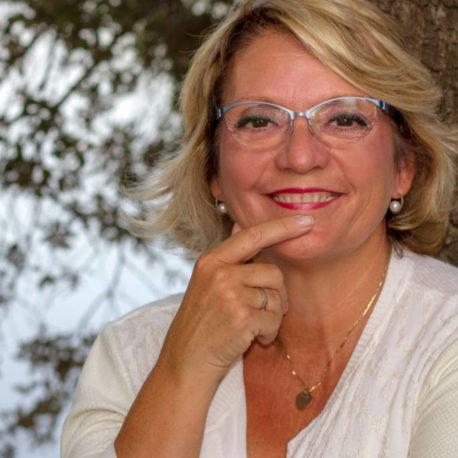 Núria Aymerich
