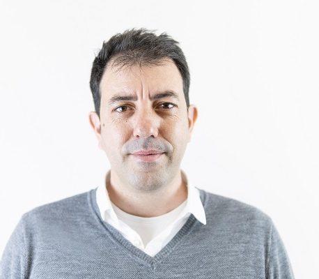 Isidor Torres