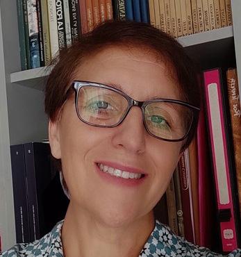 Montse Gonzàlez