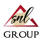 SNL CONSULTING