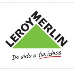 LEROY MERLIN ESPAÑA SLU